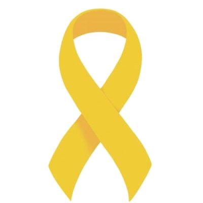 Por la libertad de los presos políticos catalanes
